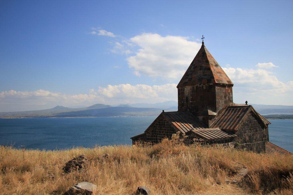 Armenia – co warto zobaczyć?