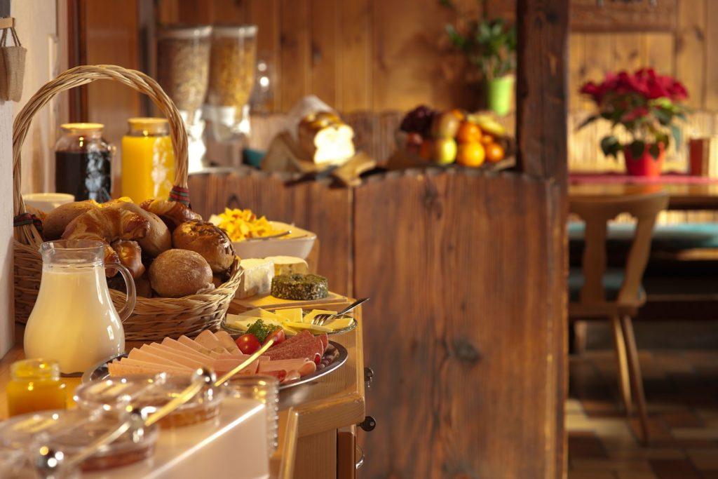 Kuchnia ormiańska – czego trzeba spróbować?