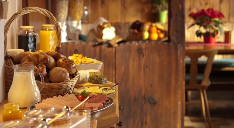 Kuchnia ormiańska