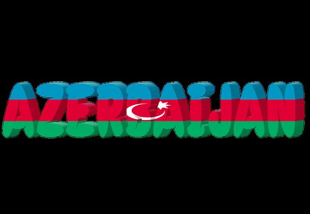 Kultura Azerbejdżanu