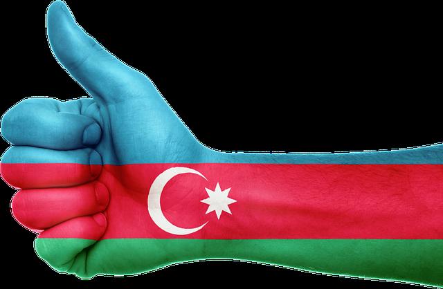 Historia azerbejdżańsko-polskich stosunków kulturalnych